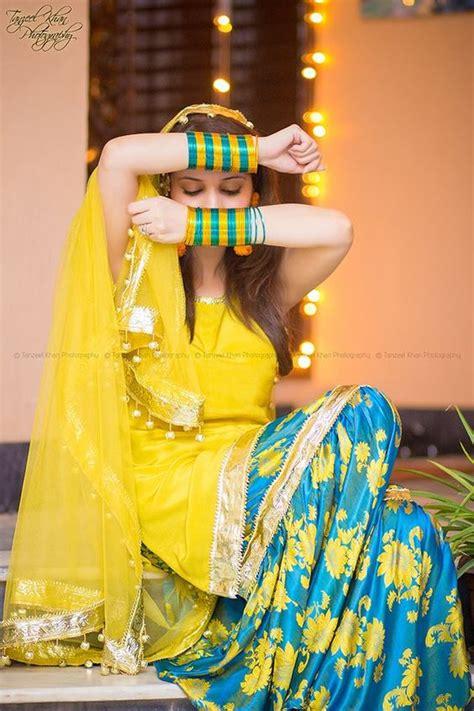 Simple South Indian Bridal Makeup