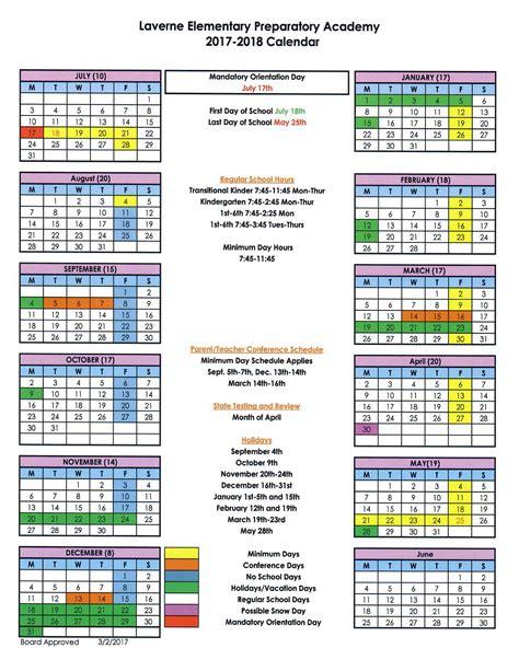 Equatorial Guinea Calendã 2018 Calendar 2018 School 28 Images 2017 2018 Rcs Calendar