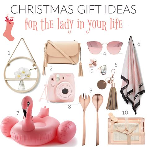 christmas gift ideas for her christmas gift ideas for him and her sonia styling