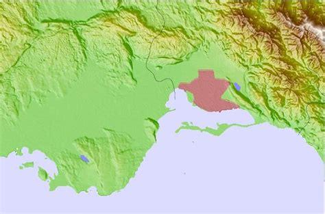 map of portmore jamaica portmore location guide