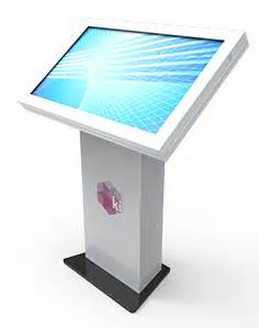 Kiosk Help Desk by The Best 28 Images Of Kiosk Help Desk 14 Best Images