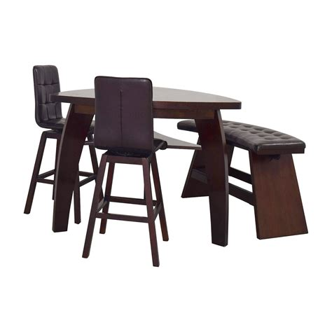 dining room sets bobs furniture dining room sets bobs furniture images dining room sets
