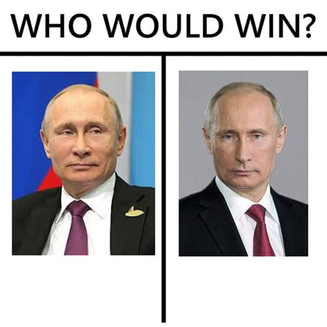 Election 2018 Memes - russian election 2018 in a nutshell 9gag