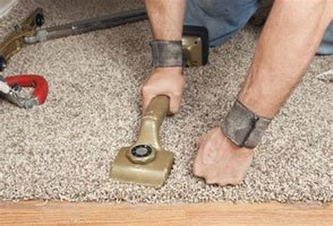 Rug Factory Outlet by Carpet Factory Outlet Flooring Services In East Ham E6