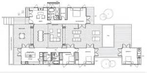 glidehouse floor plans modern house design michelle kaufmann designs breezehouse sidebreeze