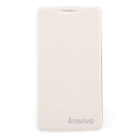buy brand new protective cover flip stand leather