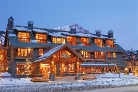 best hotels in banff ridge resort 豢2豢3豢5豢 128 updated 2017 prices