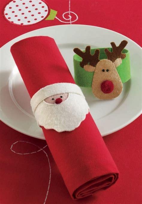 diy como hacer servilleteros para navidad con tubos de carton ideas para hacer servilleteros de navidad flota