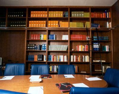 di roma sede legale studio legale morano avvocato roma chi siamo