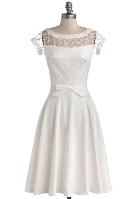 Alika Dress By Zhalfa junebugs and the adventures of modern june cleaver amelia jetson wedding