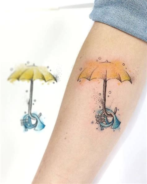 butterfly tattoo how i met your mother 74 best tattoo images on pinterest tattoo ideas cute