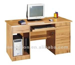 Desktop Computer For Small Office Cheap Desktop Computer Table Office Furniture School