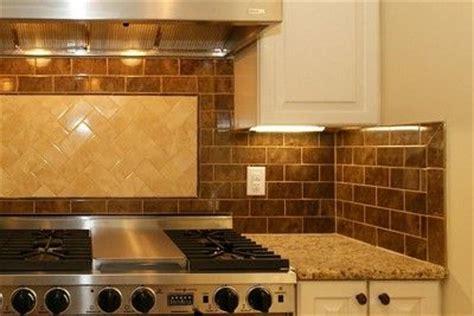 subway tile kitchen backsplash ideas design bookmark 19331 39 best kitchen tile backspash images on pinterest