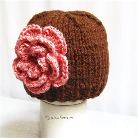 how to knit a hat for beginners knitting free patterns gifts shop