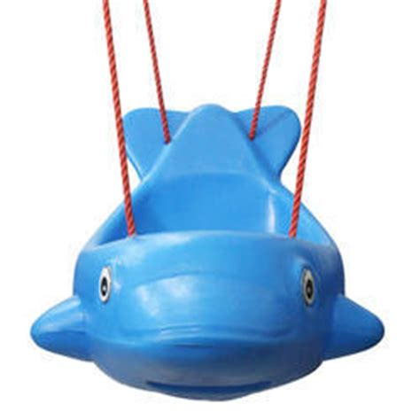 fish baby swing garden swing in delhi india indiamart