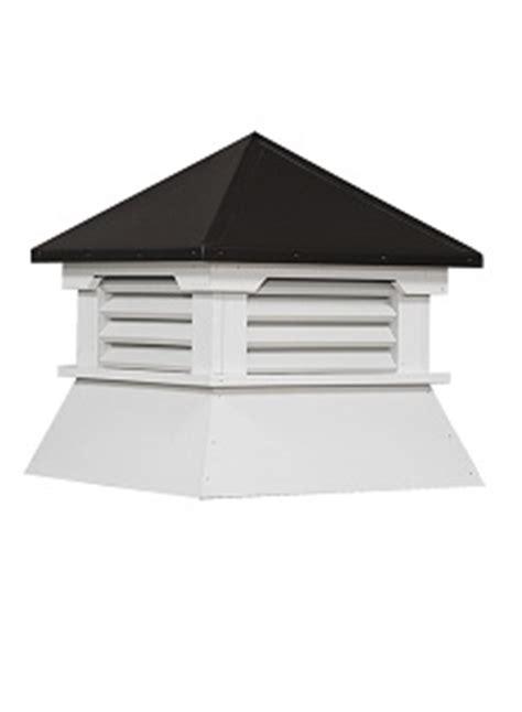 Vinyl Cupola Kits cupolas for sale cupola kits country cupolas weathervanes