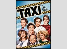 Taxi TV Show: News, Videos, Full Episodes and More ... Marilu Henner Taxi