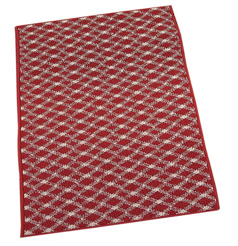 accent rugs and runners collections etc diamond runners and accent rugs