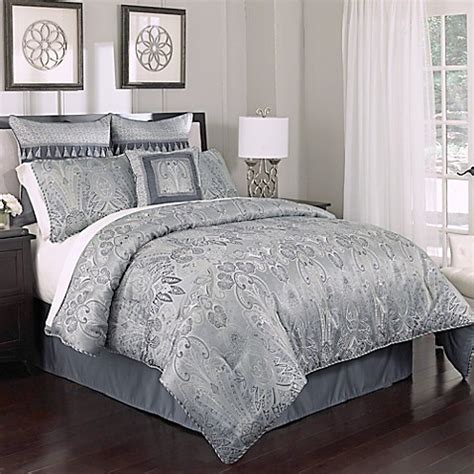 croscill discontinued bedding croscill 174 maddox comforter set bed bath beyond