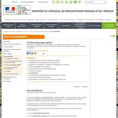 147099769x certificat de capacite non domestique animaleries et certificat de capacite pearltrees