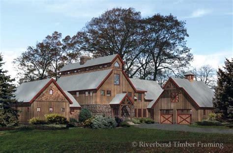 pole barn style house floor plans with large barn home modern and classic design of barn house for your idea
