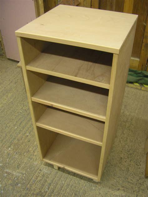 bespoke shoe storage bespoke shoe storage 28 images pew benches wooden