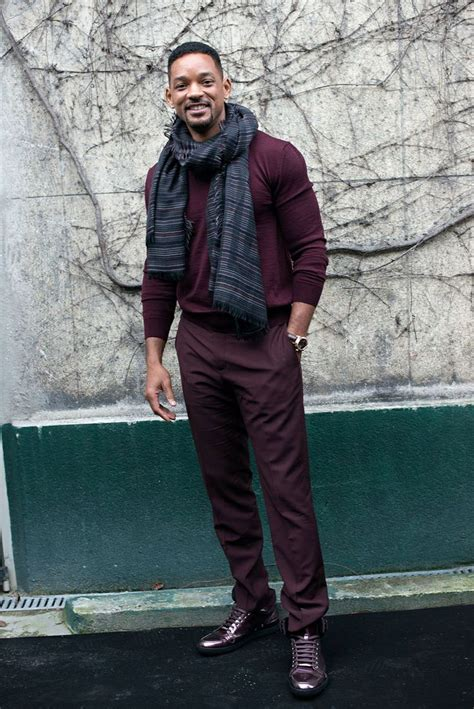 men over 50 clothing styles 17 smart outfits for men over 50 fashion ideas and trends