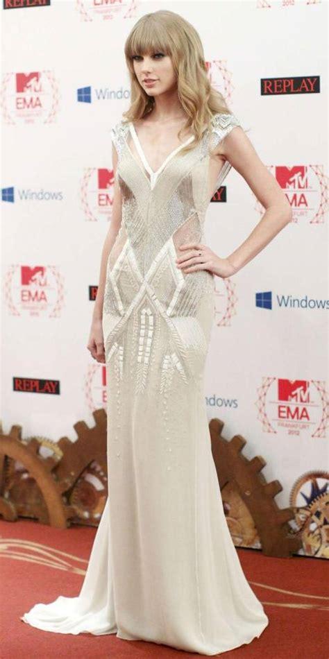 taylor swift princess   mtv  awards