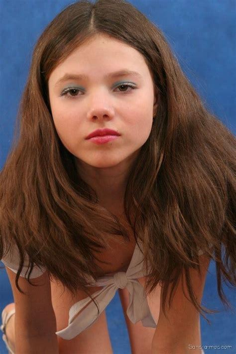 Sandra teen model set likewise early sandra teen model set also sandra