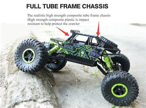 cheap rock crawler rc cars popular rc 4x4 electric buy cheap rc 4x4 electric lots