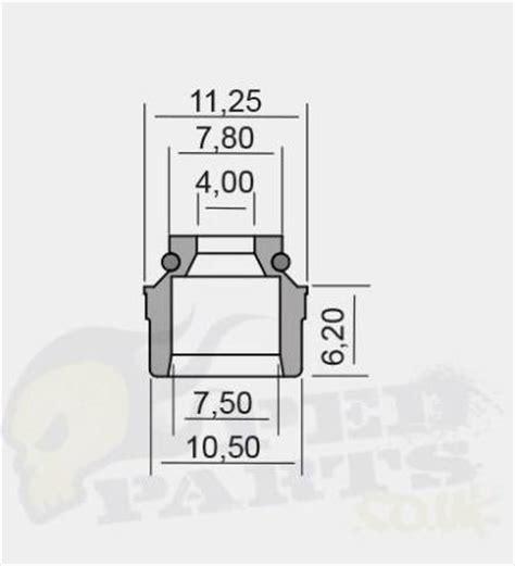 Belt Piaggio Zip Liberty 100 Dayco Italy valve seal piaggio gilera vespa peugeot aprilia