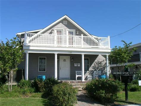seaside heights house rentals seaside heights prom rentals with inground pool jersey