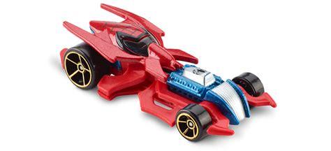 Spider Rider Spider Wheels Mattel Moc spider in multi marvel car collector wheels