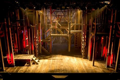 design elements definition theatre 2469 best images about theatrical scenic design elements