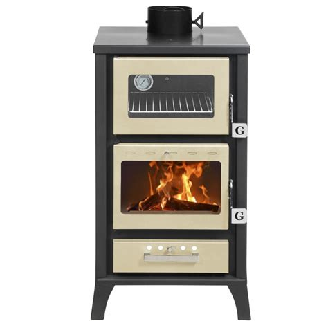 Cooktop Wood Stove small wood cookstove tiny wood stove