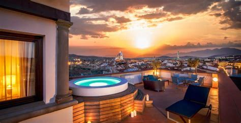 luxury hotels spg destination guide  italy explore italy
