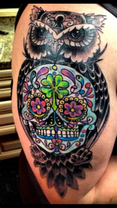 rugged cross meaning quotes about sugar skull owl meaning