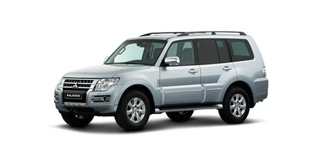 mitsubishi kuwait mitsubishi pajero 2014 prices in kuwait specs reviews
