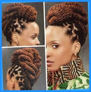 weave updo hairstyles for americans african american french braid updo hairstyles regarding