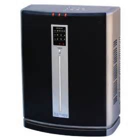 air purifiers for pet owners air purifier reviews
