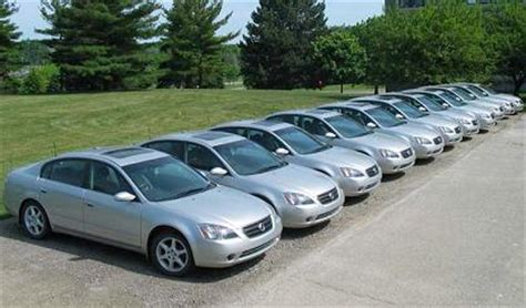 fleet discount on new cars find fleet car sales car tuning central