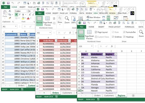 format pivot table excel 2007 excel vba select all cells in table excel vba select