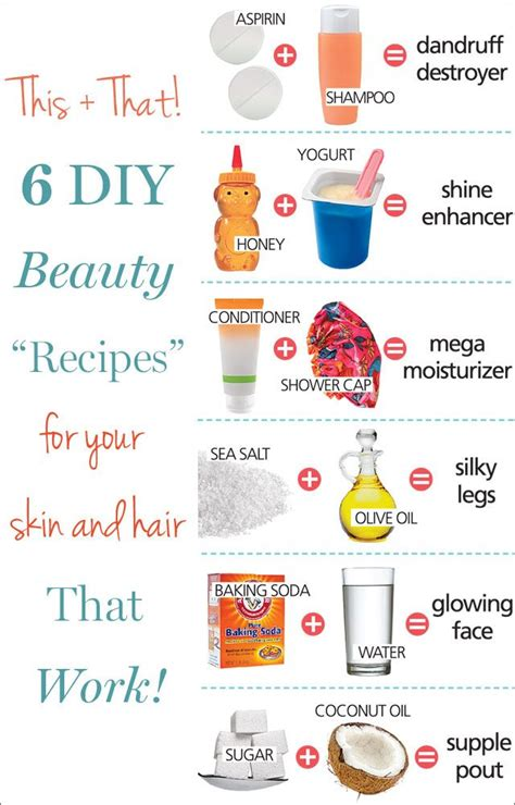 beauty tips and tricks at home diy beauty tips fashionjazz