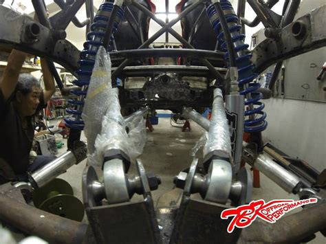 17 best images about suspension set up s on