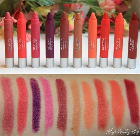 Lipstik Revlon Colorburst Matte Balm 1000 images about lip stains on revlon