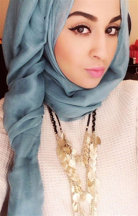 small  zleqha  muslim fashion hijab