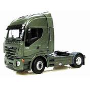 Trucks F1 WORLDCOM Diecast Scale Models And More