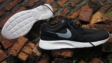 Sepatu Nike Kaishi 0 2 Original harga sepatu nike kaishi run