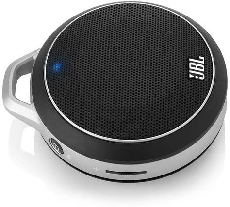 Speaker Jbl Micro Wireless Bluetooth jbl micro wireless bluetooth speaker fotos hardwareluxx