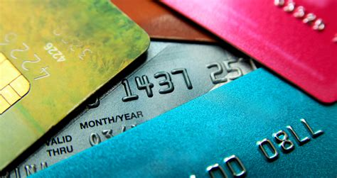 Transfer Amex Gift Card Balance To Bank Account - credit card study satisfaction up overall amex back on top nerdwallet